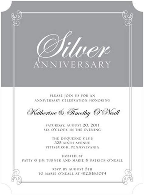gray and white silver themed anniversary formal party