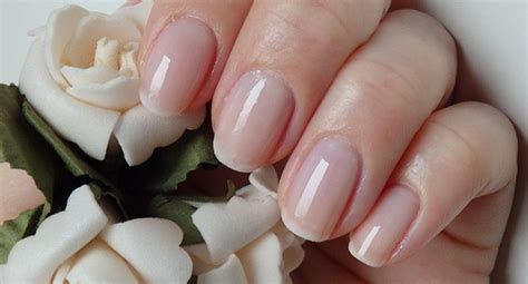 Wedding Nail Art Designs   Bridal Nail Art Pictures and Ideas