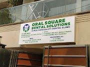 Oral Square Dental Solutions | South Extension 2, Delhi