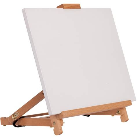 creative mark table studio drawing  painting board set