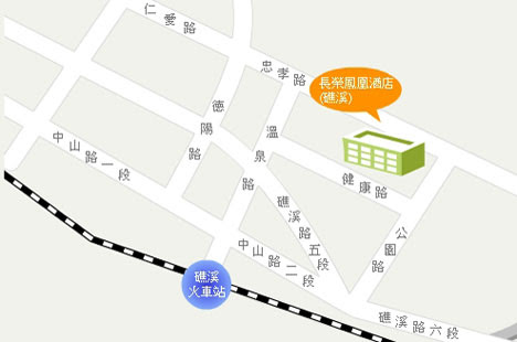 長榮/鳳凰/礁溪/湯/酒店/宜蘭泡湯/礁溪長榮/長榮鳳凰