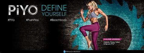 beachbody piyo workout     month nikki