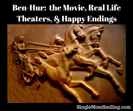 ben hur catholic singles A history of the church in 100 objects - kindle edition by  popular catholic author and ewtn  he wrote the companion volume to the mgm remake of the movie ben-hur.