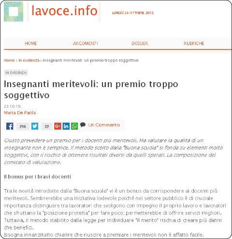 http://www.lavoce.info/archives/37975/insegnanti-meritevoli-il-premio-e-troppo-soggettivo/
