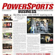 PowerSports Business - April 3, 2017