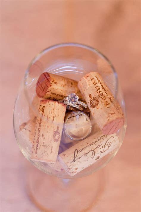 17 Best ideas about Wine Cork Centerpiece on Pinterest