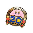 Very Limited Edition Kirby Medal comes to Club Nintendo (north America)