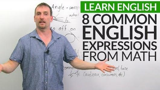 Video UK | LearnEnglish Teens
