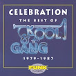 Celebration: The Best Of Kool & The Gang (1979-1987)  - YouTube