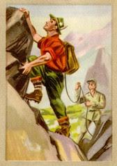 md alpiniste