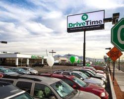 DriveTime Used Cars 48 Reviews Used Car Dealers 3030 E Sahara Ave, Downtown, Las Vegas, NV