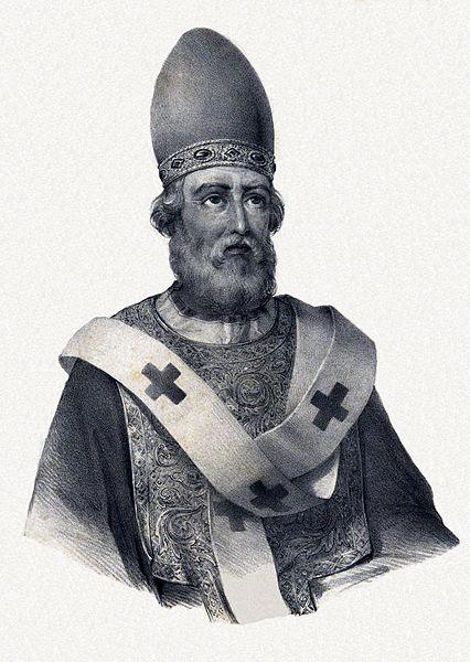 Fil: Saintdamasus.jpg