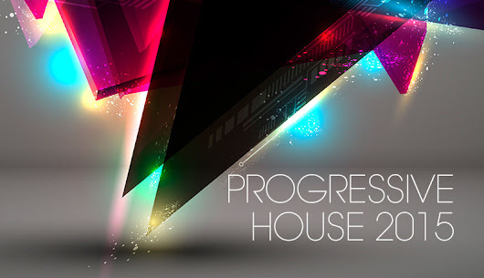 Progressive House with Echo Sound Works / Tutorial 01 - Introductio...