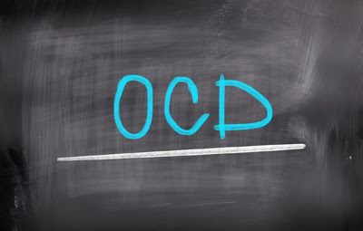 Obsessive compulsive disorder treatment - The Hampshire Anxiety Clinic