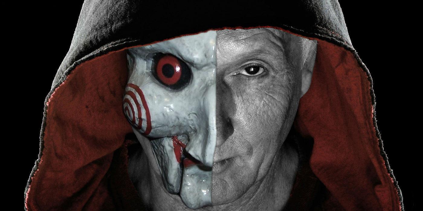 Resultado de imagem para Saw: Legacy