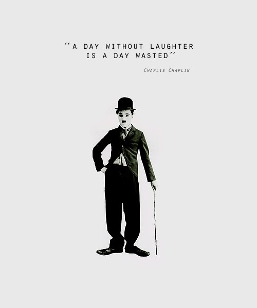 Quotes Pictures Inspiration Blog Archive Day Sixlaughter Is