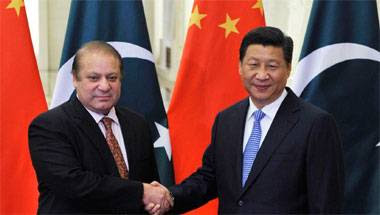China, Uri attack, Pakistan
