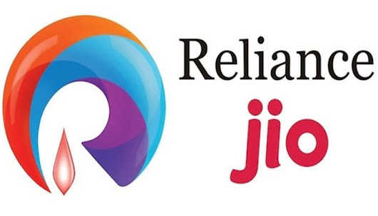 Jio Launched 4G Tariff Plans | TricksTrend