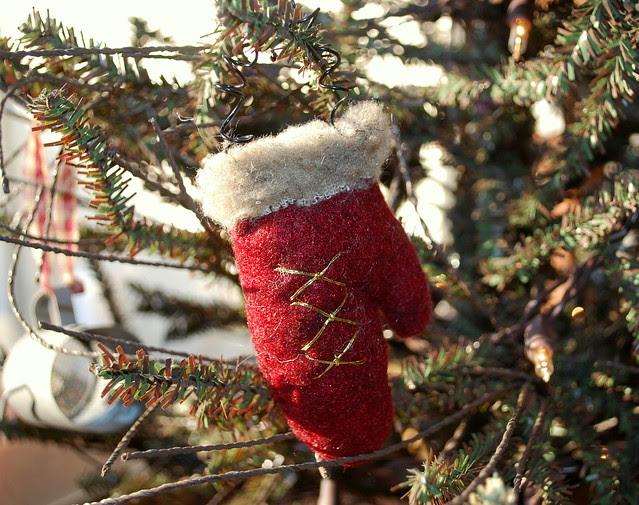 Christmas 20110 21