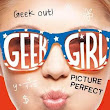 Book Passion for Life: {Review} Picture Perfect (Geek Girl #3) by Holly Smale