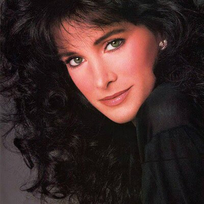 Connie Sellecca (SelleccaConnie) on Twitter