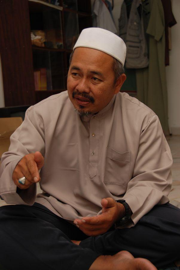 http://dppbtr.files.wordpress.com/2010/02/tuan-ibrahim-tuan-man.jpg