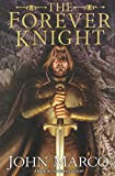 The Forever Knight