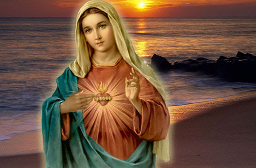 Mother Mary Wallpapers Hd Images Pictures Photos Download Images, Photos, Reviews