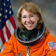 2016 K-12 STEM Symposium: Astronaut Dr. Sandy Magnus to Address Students