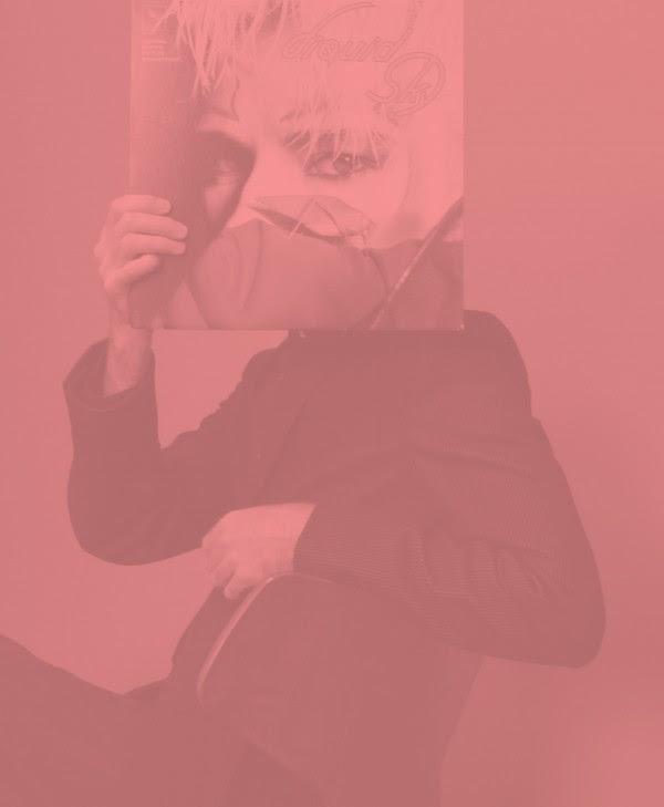 pcp_pink_portrait
