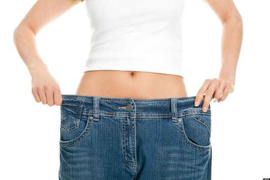 Weight Loss With LAP-BAND: Is It Right For You?