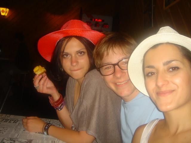Kate,_John,_and_Niki