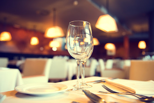6 Mistakes to Avoid When Writing Your Restaurant Business Plan - Bplans Blog