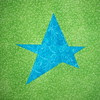 Caroline's star #4