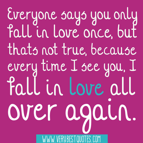Quotes About Super Love 82 Quotes