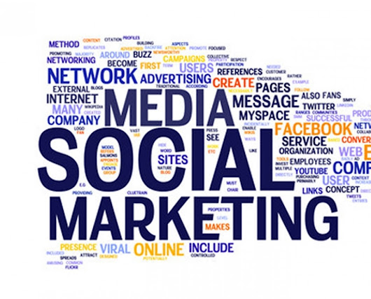 Essential Social Media Marketing Skills