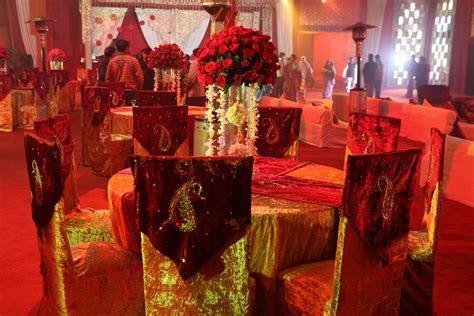 Charan Flower Decorators, Wedding Decorator in Delhi
