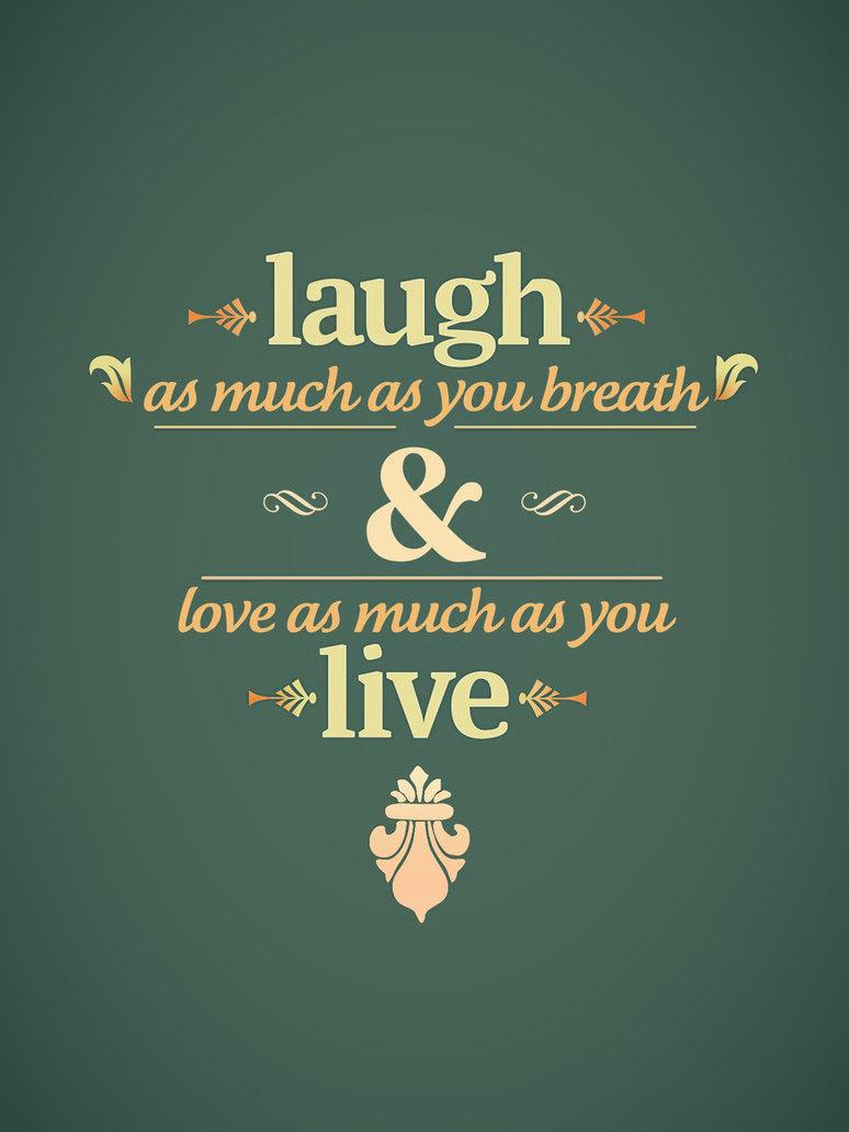 laugh live by mazefall d3f7x4j1