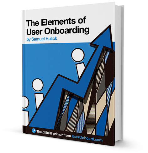 User Onboarding | A frequently-updated compendium of web app first-run experiences