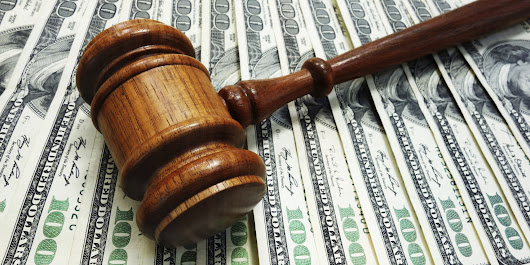 What Your Divorce Lawyer's Hourly Rate Doesn't Tell You