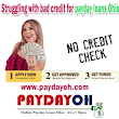 Finding a Reliable Lender for Acquiring Payday loans in Toledo Ohio
