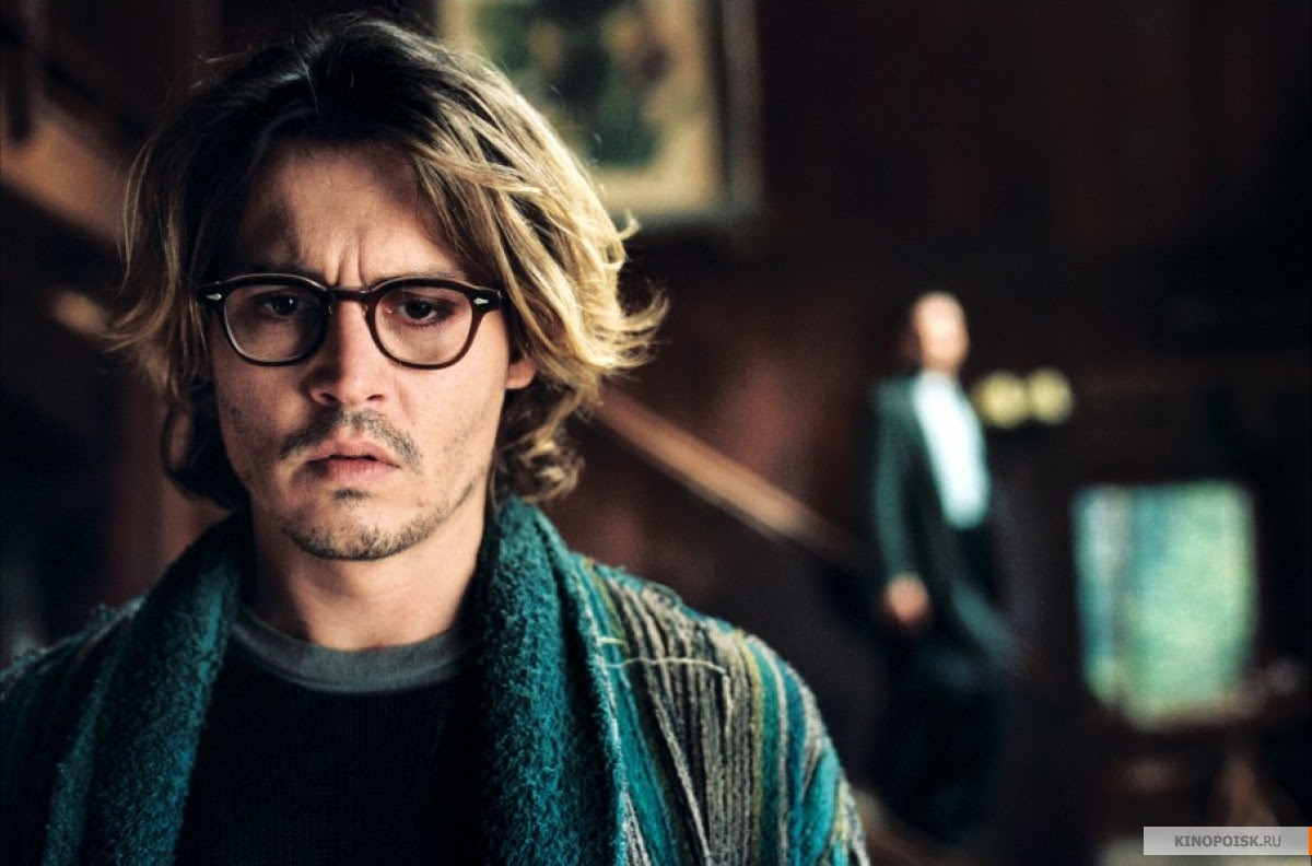 http://thefilmstage.com/wp-content/uploads/2011/10/kinopoisk.ru-Secret-Window-1523540.jpg
