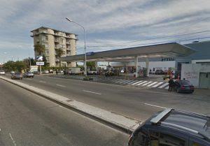 estacion-Rivadavia-e-Hipolito-Yrigoyen