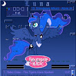 Luna Redux amp by ~shadesmaclean on deviantART