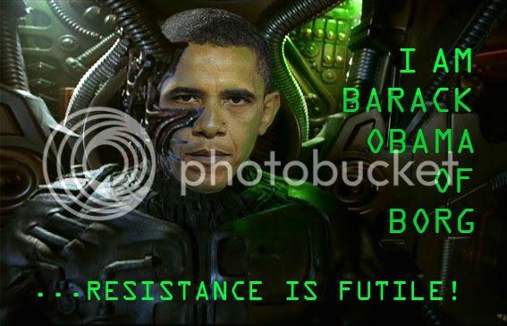 http://i188.photobucket.com/albums/z191/empresspalpatine/ObamaBorg.jpg