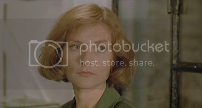 photo isabelle_huppert_apres_amour-5.jpg