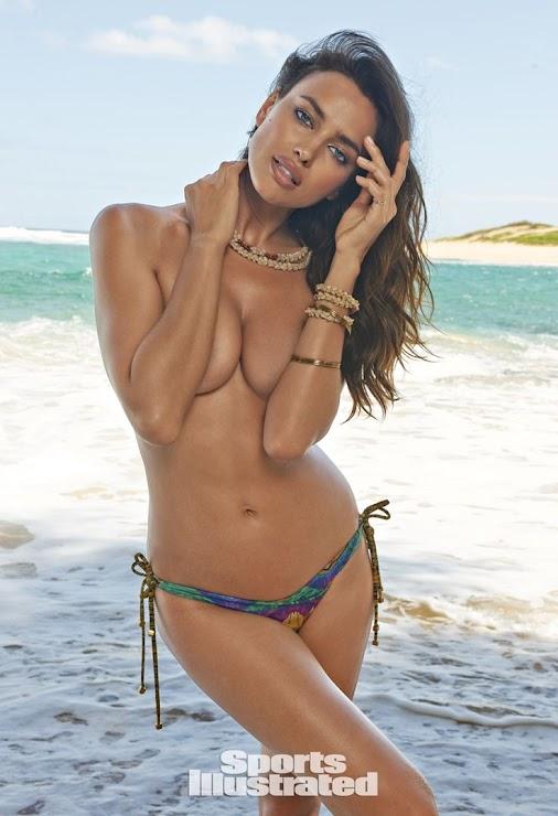 #irina #shayk #sveta #bilyalova #model #hot #russian #fashion #contest #jacketcowok #kim #kimkadarshian...