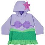 Western Chief Little Mermaid Ariel Raincoat