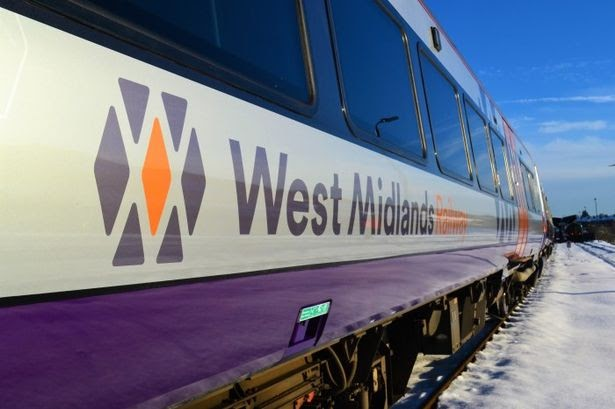 Important Travel Information Ahead of Planned Industrial Action