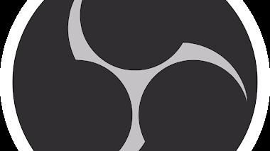 La Release Candidate di OBS Studio 27.0 introduce il supporto a Wayland